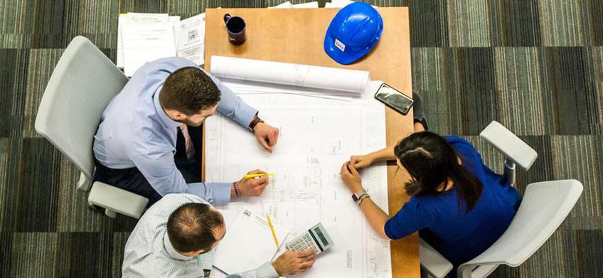 formulare fr alle bereiche der baufinanzierung fr sie bereit gestellt von der baubeschreibung bis modernisierung - Baubeschreibung Muster Kostenlos
